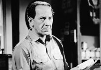 """Actor Jack Klugman, """"The Odd Couples""""' Oscar Madison Dies At Age 90"""