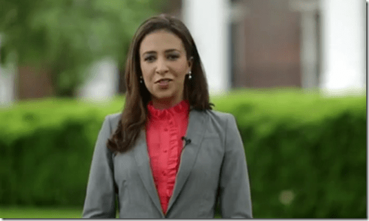 Erika Harold,Miss America,GOP,Republican Party,Racist