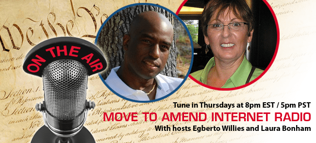 Move to Amend Reports Egberto Willies Laura Bonham Jeff Clements