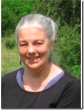 Ruth Caplan TPP