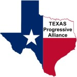 TPA Texas Progressive Alliance