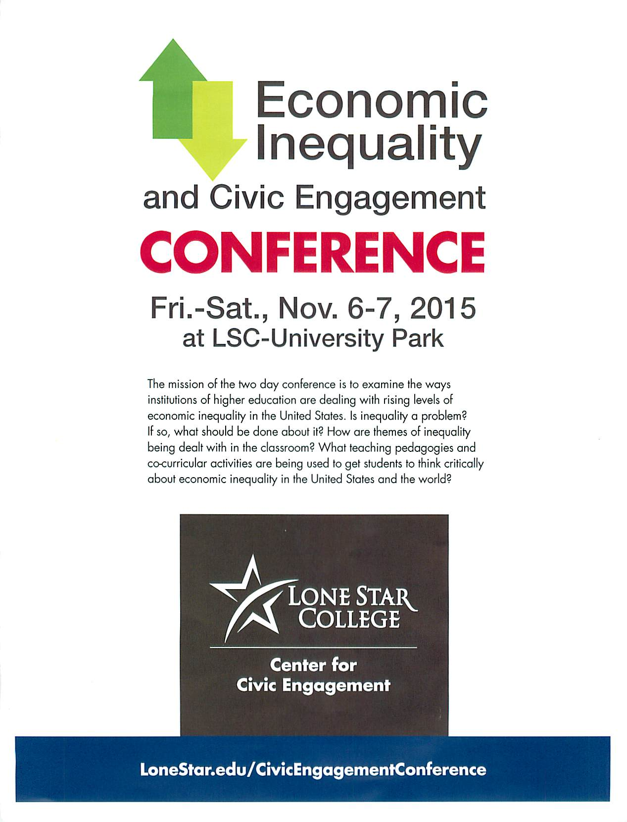 Research on economic inequality