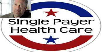 Robert Reich: Why a Single-Payer Healthcare System is Inevitable