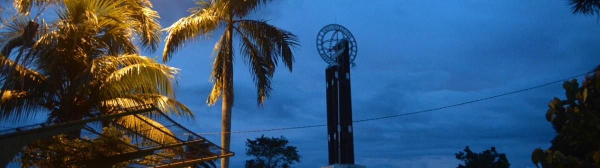 Pontianak - West Kalimantan Part 2