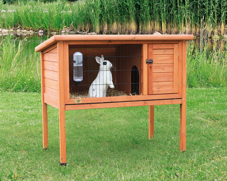 Fullsize Of Rabbit Hutch For Sale
