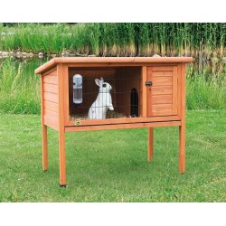 Small Crop Of Rabbit Hutch For Sale