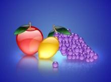 fruit0908