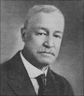inventor silla eléctrica
