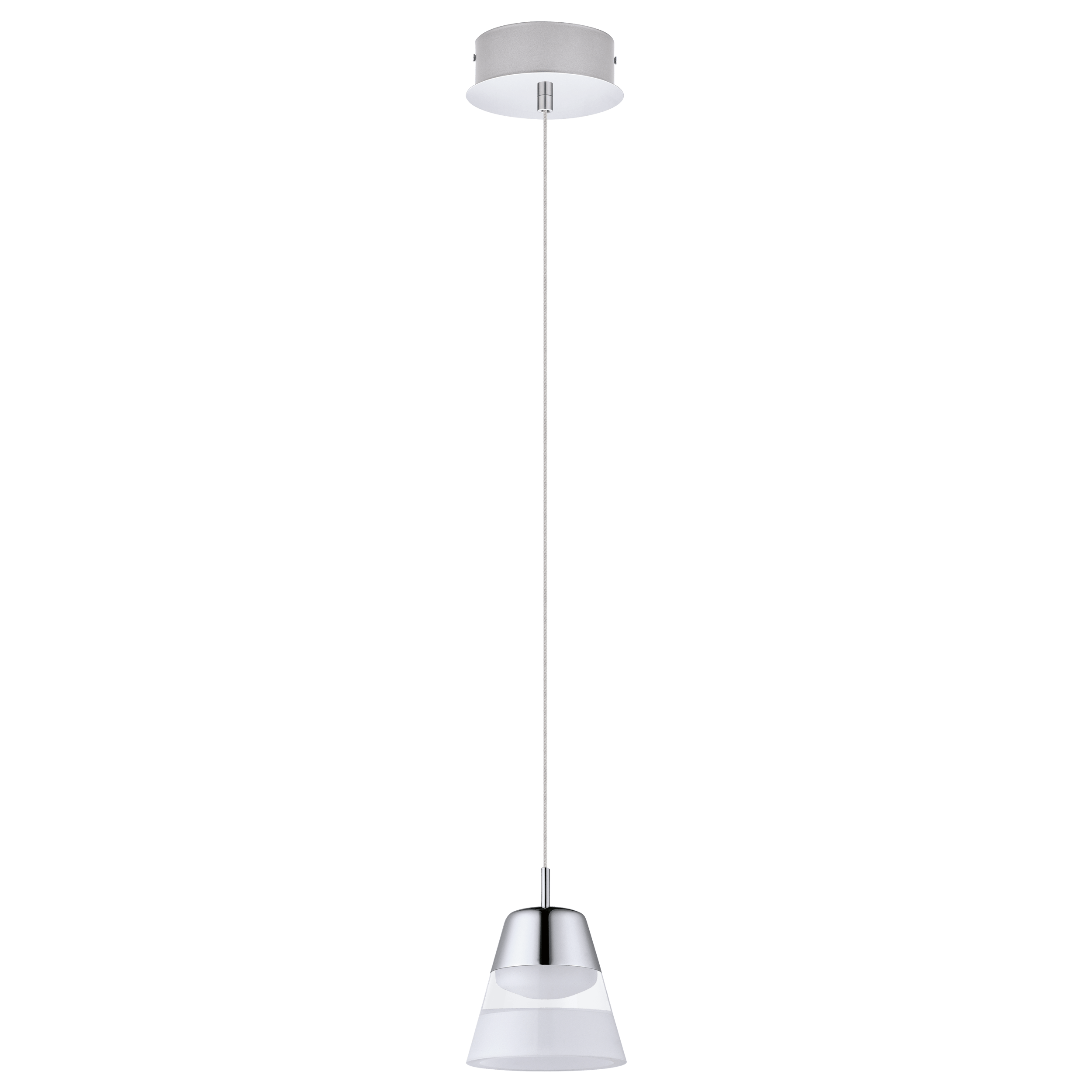 Lighting Collections Canada 202217a Pancento Interior Lighting Main Collections