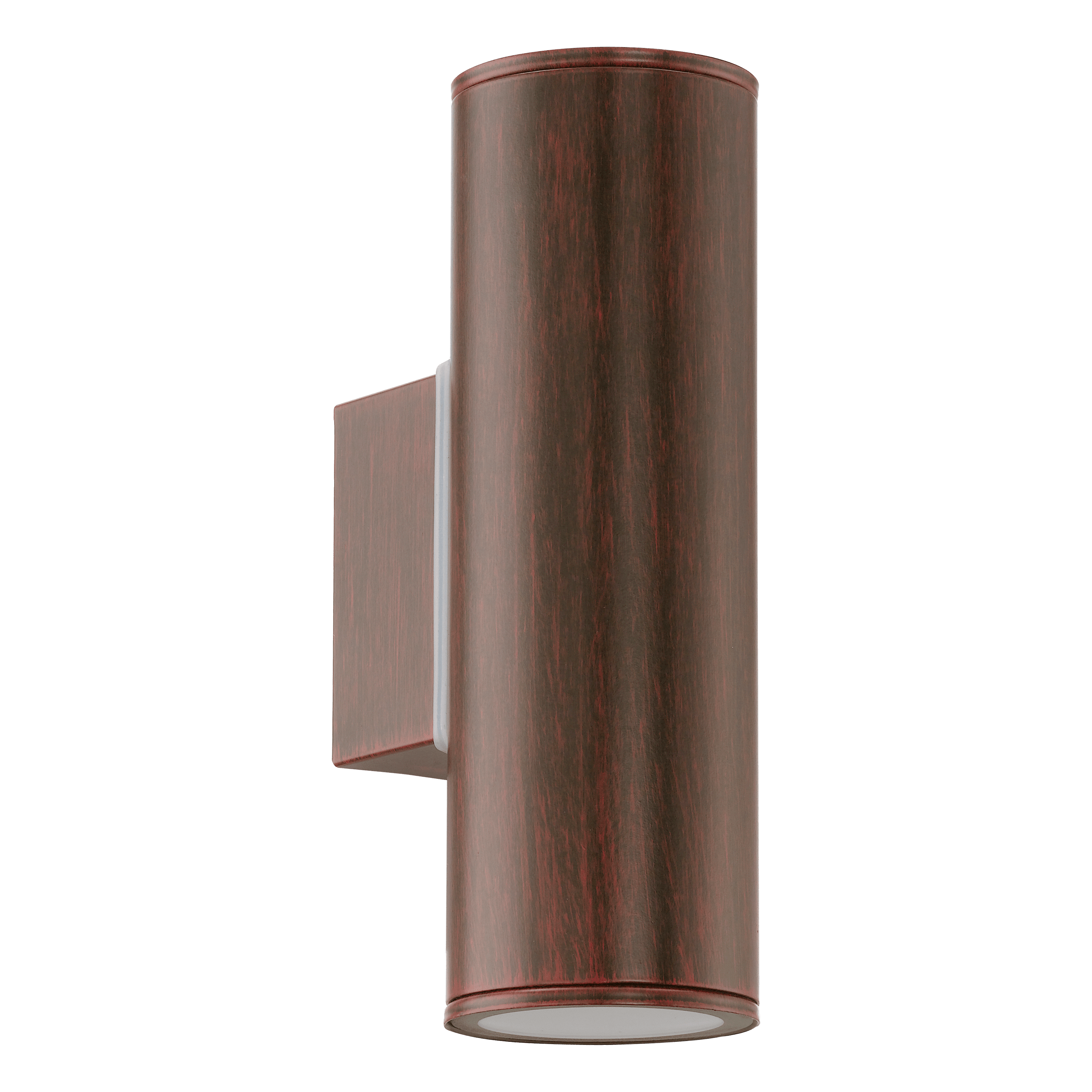 Luminaire Exterieur Yess 94105 Riga Outdoor Lighting Main Collections