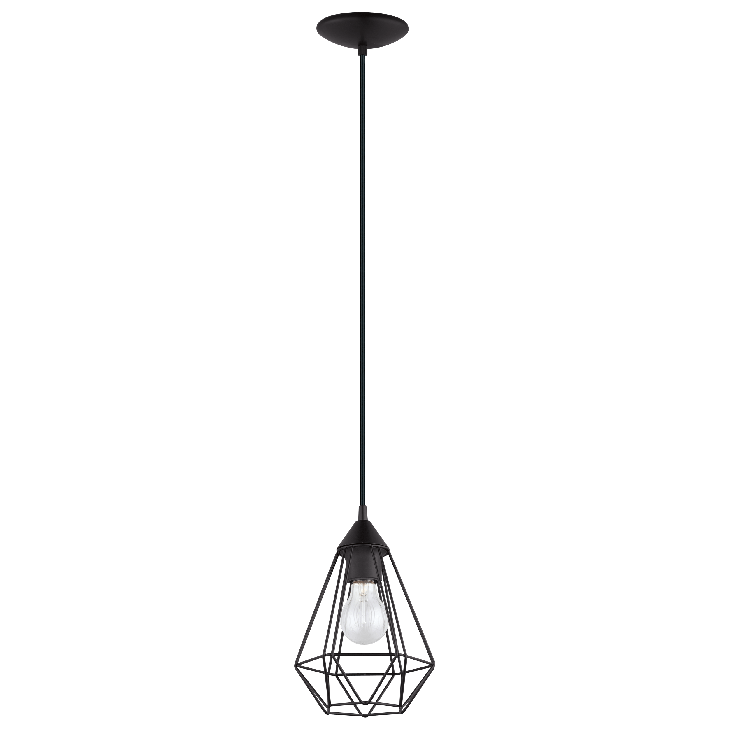 Lighting Collections Canada 94187a Tarbes Interior Lighting Main Collections