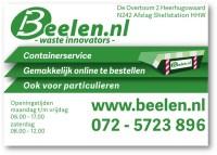 Beelen.nl