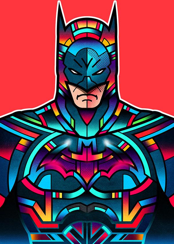 3d Superwoman Wallpaper Superheroes Wondercon 2015 By Van Orton Design Ego