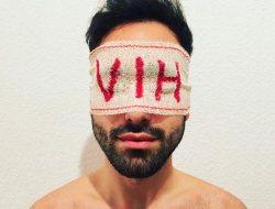 El VIH aún se está cobrando vidas