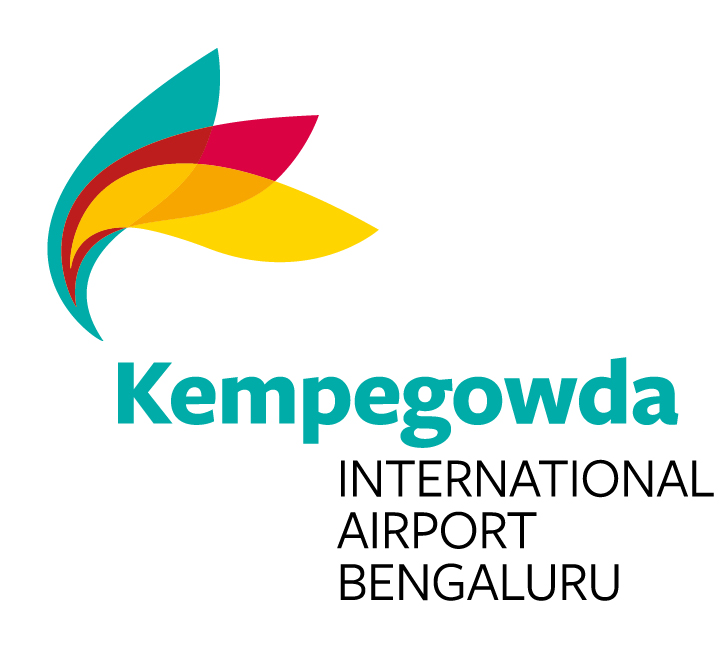 Kempegowda International Airport Logo Logos Pinterest - free sponsor form template