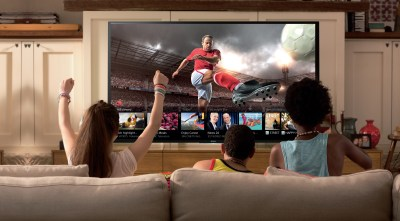 Optimize your home theater with these easy tips – Explore ...
