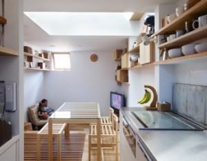 3-interior