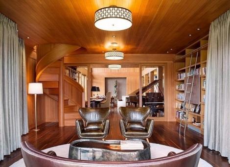 Scara-interioara-lemn2