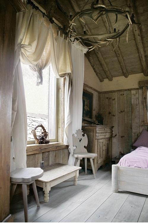 casa-lemn-interior14