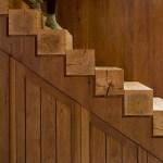 casa-lemn-interior24