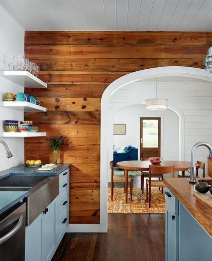 casa-lemn-interior36