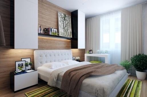 casa-lemn-interior4
