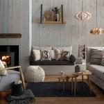 casa-lemn-interior41