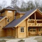 casa-lemn2