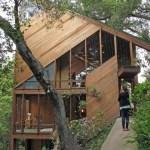 casa-lemn7