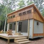 casa-lemn8