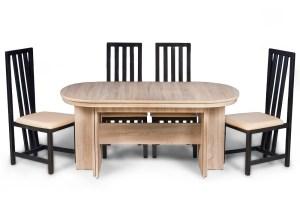 masa maxim masa pentru spatii mici