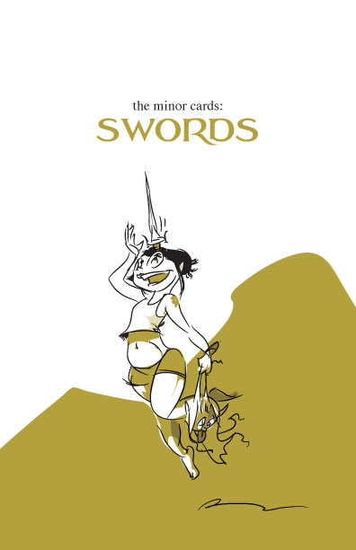 swords-title