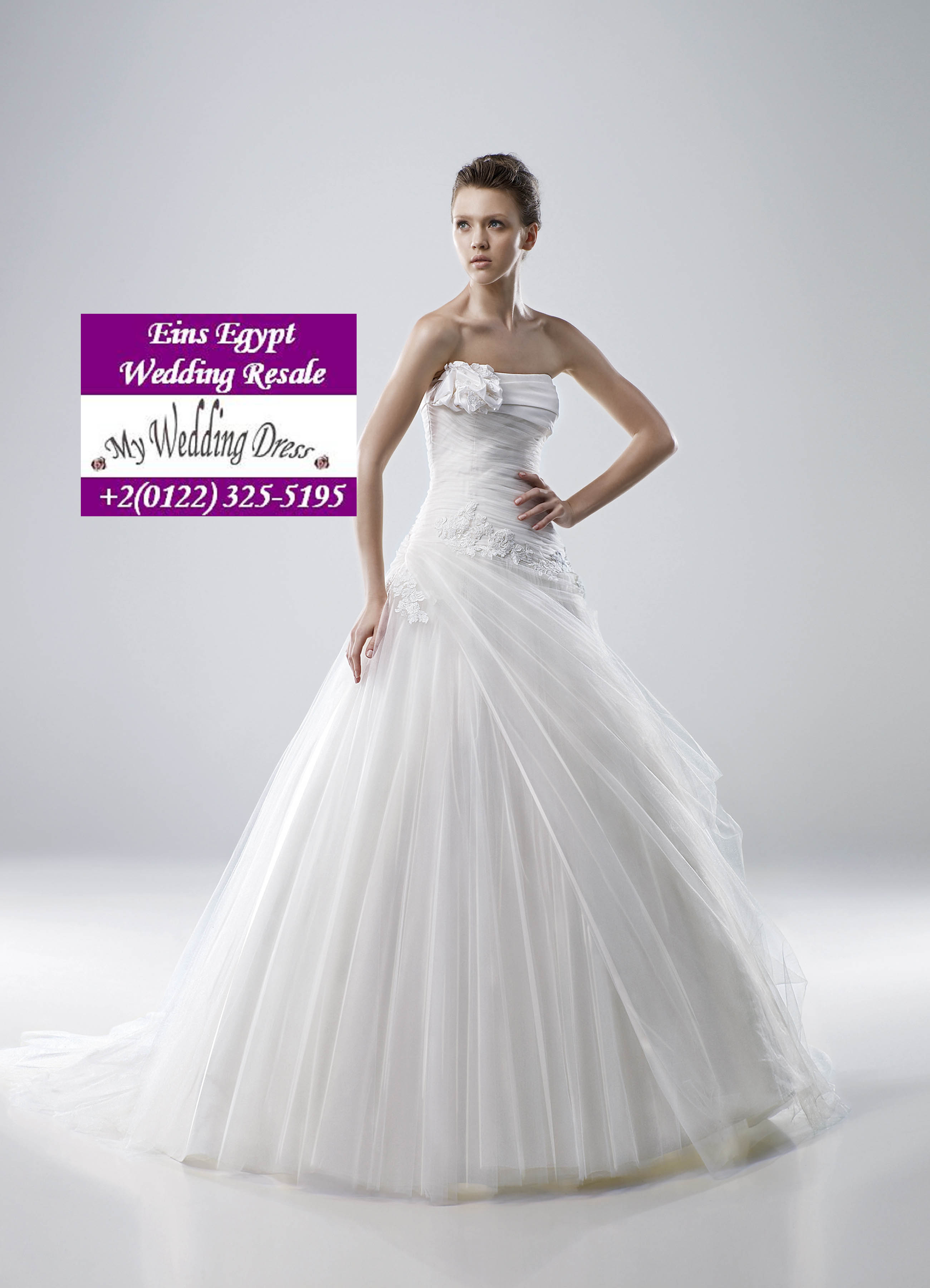 used wedding dresses designer used designer wedding dresses Used Wedding Dresses Designer 64