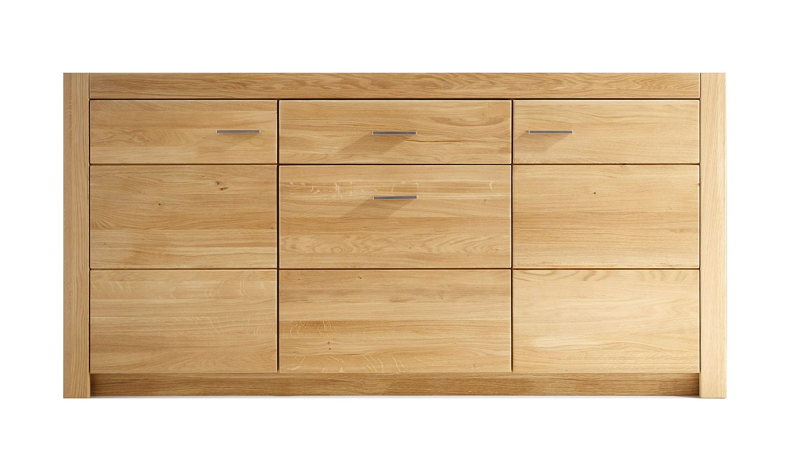 Küchentheken Stühle Landhausstil Kommoden, Sideboards, Highboards | Eh-möbel