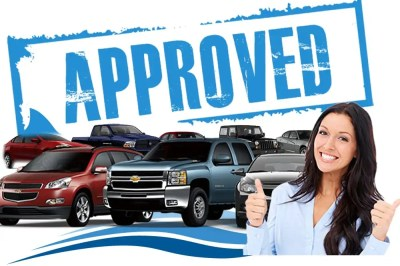 Here Are the Requirements for a Bad Credit Auto Loan | AutoInfluence