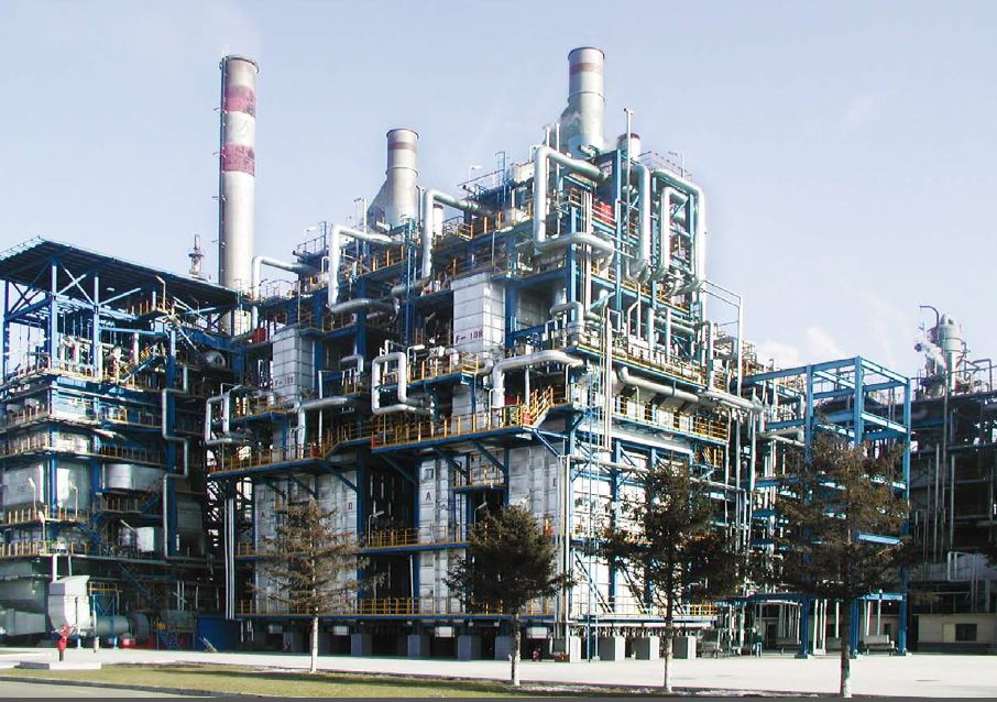 Talking Of Ethylene Production Markets Go With The Flow