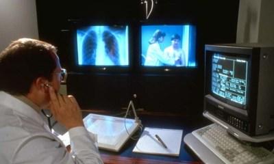 mHealth si viitorul medicinei