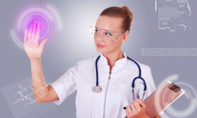 Ce este eHealth și ce este sănătatea digitală  (2)