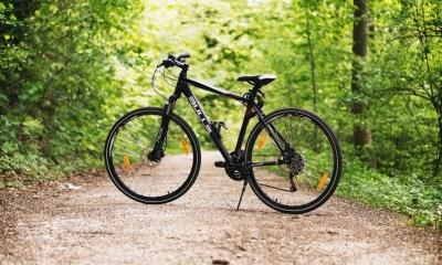 aplicații pentru biciclete