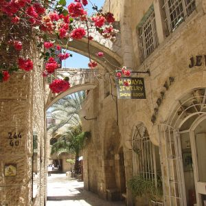 Top 10 Things to Do in Israel That Are Absolutely Free