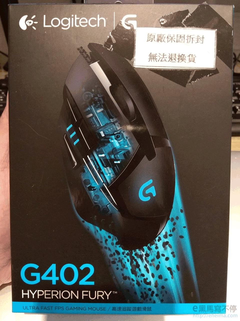g402-01