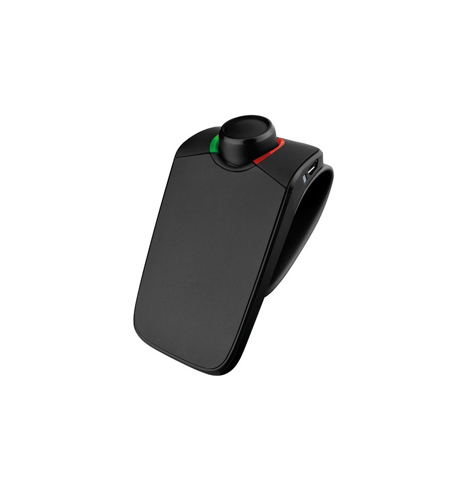 Kit Manos Libres Coche Parrot Kit Manos Libres Parrot Minikit Neo 2 Hd Black Bluetooth Eheuropa