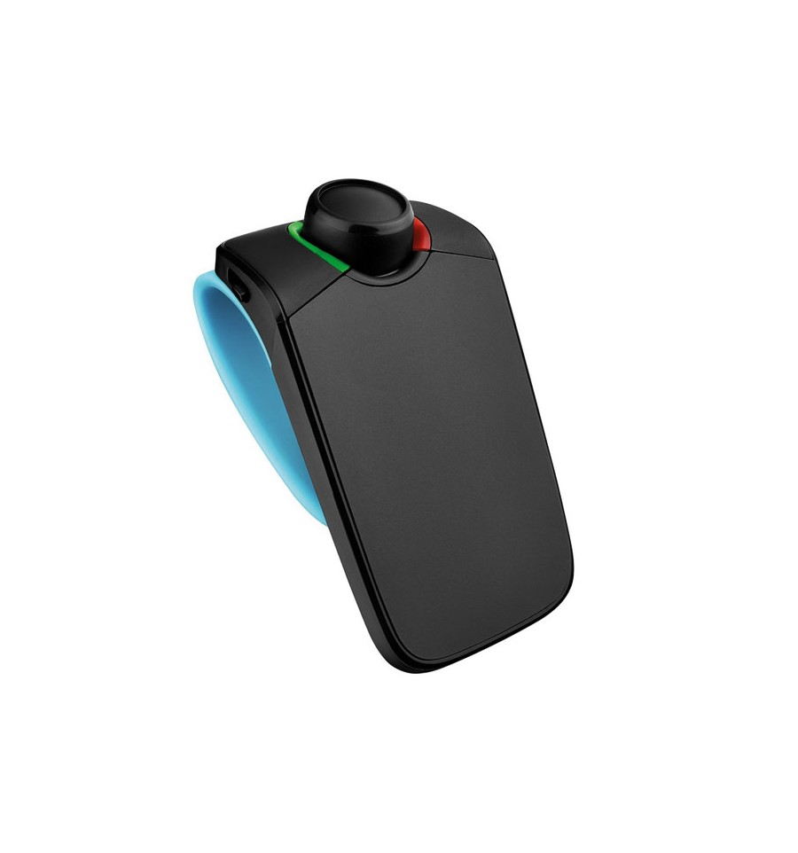 Kit Manos Libres Coche Parrot Kit Manos Libres Parrot Minikit Neo 2 Hd Blue Bluetooth Eheuropa