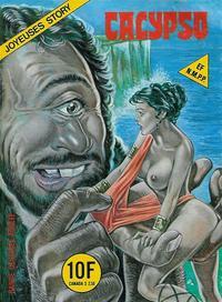iron giant porn comic image fap