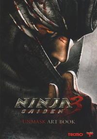 ninja gaiden alma hentai