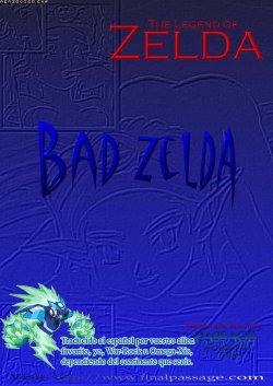 legend of zelda zelda hentai