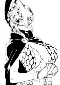 one piece alvida hentai
