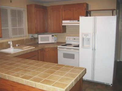 Images Of Cost To Replace Countertops - Home Design Interior And