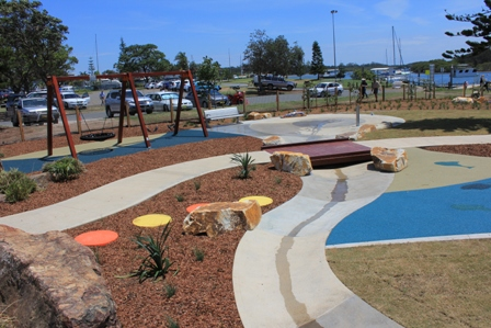Supporting community life | Port Macquarie-Hastings ...