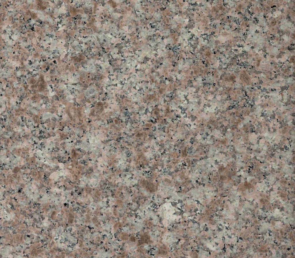 Motif Granit Lantai Terbaru Granit Excellent Sl White Granit With Granit Gallery Of Tarkett